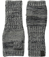 Original Penguin - Variegated Knit Gloves