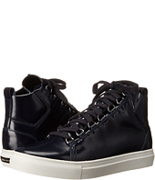 Kennel & Schmenger - Brush Shine High Top Sneaker