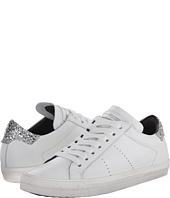 Kennel & Schmenger - Glitter Back Sneaker