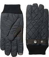 Original Penguin - Quilter Nylon Gloves