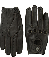 Original Penguin - Sheepskin Driving Gloves