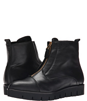 Kennel & Schmenger - Milla Flatform Ankle Boot