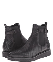 Kennel & Schmenger - Mary Flatform Ankle Boot