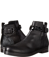 Kennel & Schmenger - Jess Smooth Calf Ankle Boot