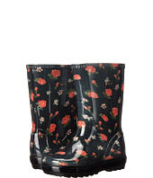 Dolce & Gabbana Kids - Back To School Plaid Rain Boot (Toddler/Little Kid/Big Kid)