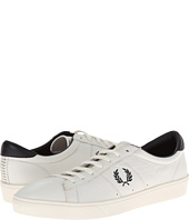 Fred Perry - Spencer Leather