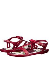 Dolce & Gabbana Kids - Ceremony Rubber Sandal (Toddler/Little Kid)