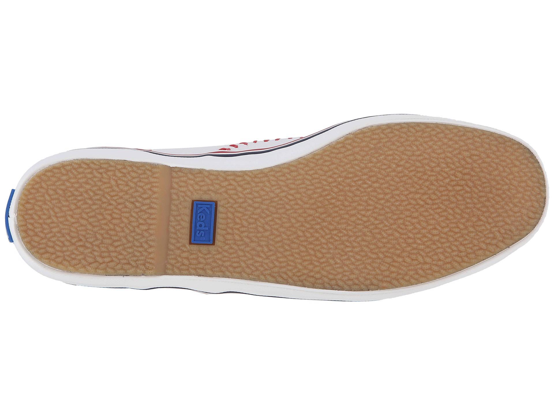 cheap leather keds shoes