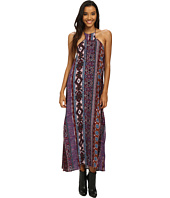 Lucy Love - Barefoot Maxi Dress