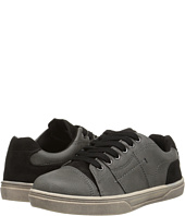 Kenneth Cole Reaction Kids - Reaction Sport (Little Kid/Big Kid)