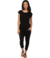 Lucy Love - Lonestar Jumpsuit