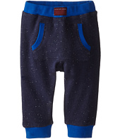 Little Marc Jacobs - Jogging Pants w/ Kangaroo Pocket (Infant)