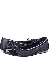 Tommy Hilfiger Kids - Dana Quilted (Little Kid/Big Kid)