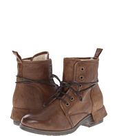 UGG Collection - Tesa