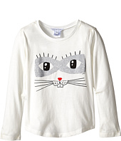 Little Marc Jacobs - Animal Printed T-Shirt (Little Kids/Big Kids)