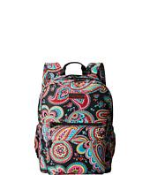 Vera Bradley - Lighten Up Grande Backpack