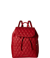 Vera Bradley - Quilted Amy Backpack