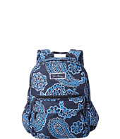 Vera Bradley - Lighten Up Just Right Backpack
