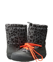 Stella McCartney Kids - Boomer Leopard Snow Boots (Little Kid/Big Kid)