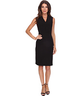 Adrianna Papell - Julia Sleeveless Dress