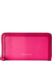 Vera Bradley - Georgia Wallet
