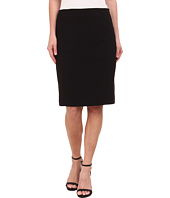 Adrianna Papell - Kari Slim Pencil Skirt