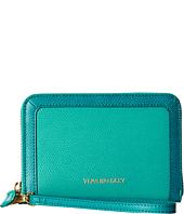 Vera Bradley - Grab & Go Wristlet