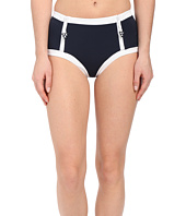Seafolly - Block Party High Waisted Pant