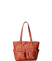 Rosetti - Truth Or Flare Tote