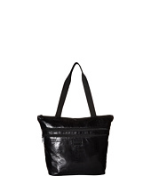 Rosetti - Cool & Collected Tote