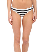 Seafolly - Coast to Coast Hipster Bottom