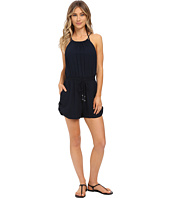 Seafolly - Bandwave Everland Jumpsuit Cover-Up
