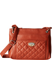Rosetti - Roxanne Quilted Crossbody