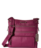 Rosetti - In Motion Large Crossbody