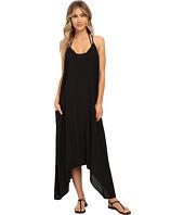 Seafolly - Drifter Dress Cover-Up