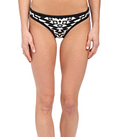 Seafolly - Kasbah Scuba Hipster Bottom