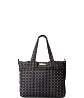 Ju-Ju-Be - Super Be - The Countess