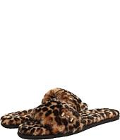 UGG - Leopard Slide