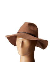 Seafolly - Wayfarer Floppy Hat