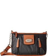 Rosetti - Cash & Carry Delphine Mini Crossbody