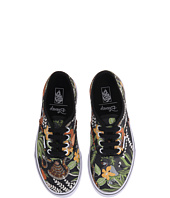 Vans Kids - Disney® Authentic™ (Little Kid/Big Kid)