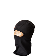 Spyder Kids - Shelter Balaclava (Big Kids)