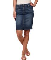 Levi's® Womens - Workwear Pencil Skirt
