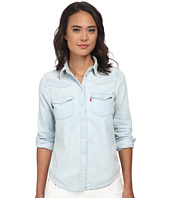 Levi's® Womens - Modern Western Shirt