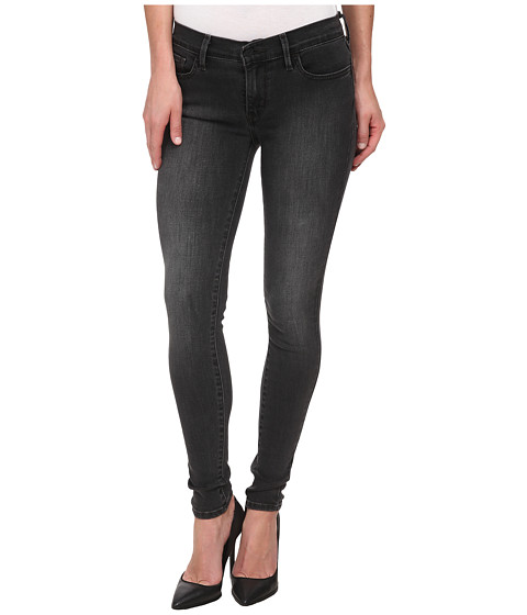Levi's® Womens 710 Super Skinny