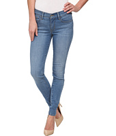 Levi's® Womens - 710 Super Skinny