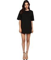 Culture Phit - Alexandria Dress
