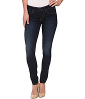 Levi's® Womens - 711 Skinny