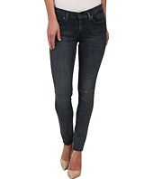 Levi's® Womens - 711™ Skinny