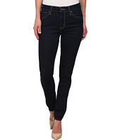 Levi's® Womens - 721™ High Rise Skinny